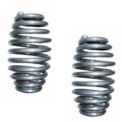 barrel-shaped-compression-springs-01_01