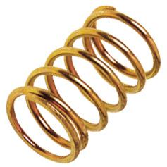 conex-springs-india-06