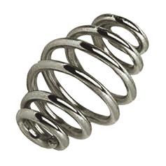 conex-springs-india-07