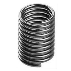 helical-springs-01_01