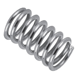 helical-springs-03