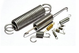 stainless-steel-springs-01