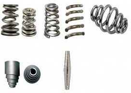 stainless-steel-springs-03