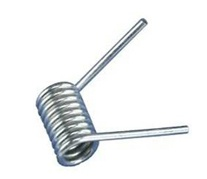 stainless-steel-springs-06